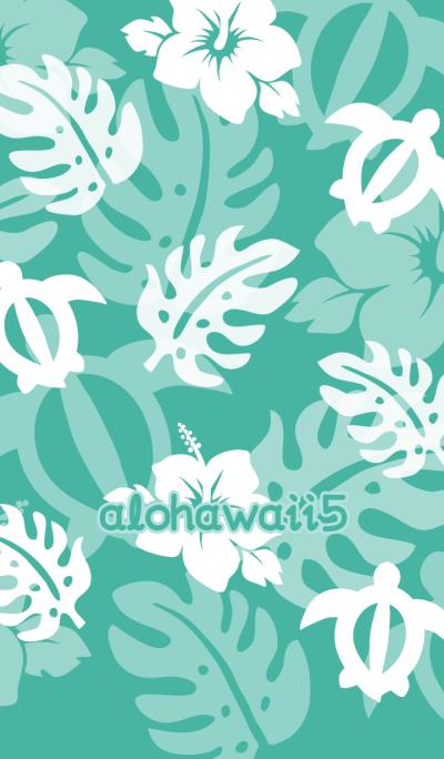 alohawaii5*