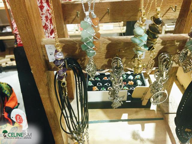 where to buy handmade jewelry manila