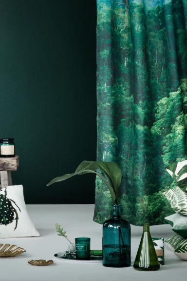 tendance terre emeraude a vous tente. Black Bedroom Furniture Sets. Home Design Ideas