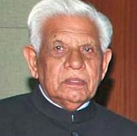 kashmiri-lal-zakir