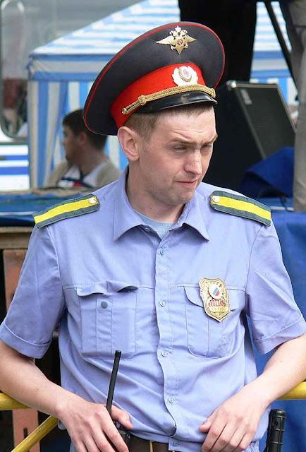 Mais de 500.000 de russos falecem por ano de abuso alcoólico