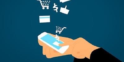 tips cara meningkatkan penjualan bisnis online mudah