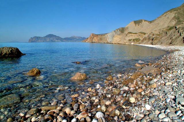 В Крыму назвали стоимость отдыха этим летом