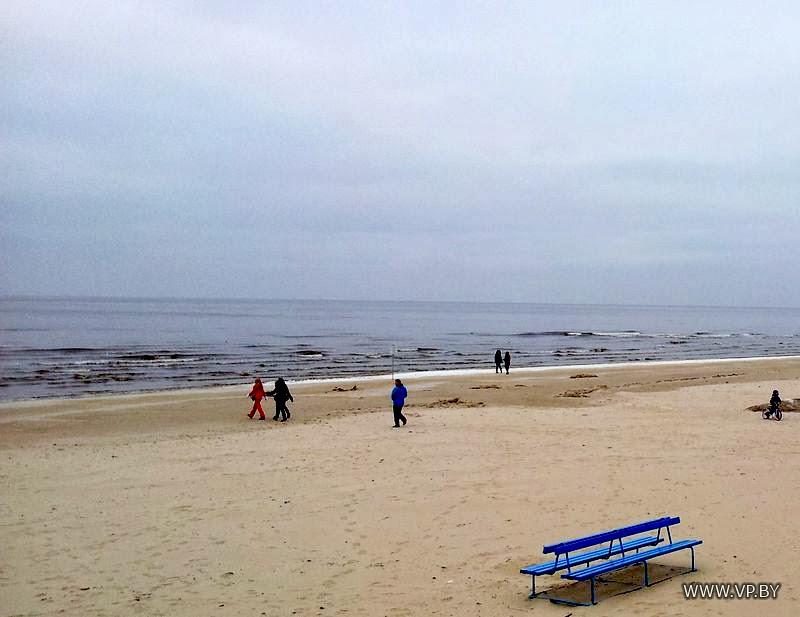 VP.BY о туризме: Латвия: отдых в Юрмале - лечение ... Юрмала Зимой