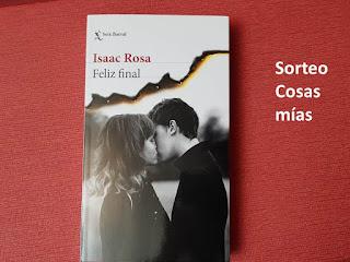 https://miscosaseyra.blogspot.com/2019/02/sorteo-feliz-final.html