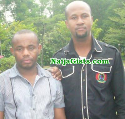 2 nigerian students sentenced death malaysia