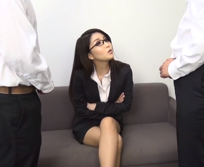 Backroom casting couch brooke-1599