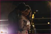 100Days Of Love Movie Stills-thumbnail-9