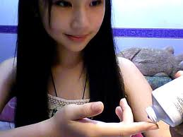 Pink panties finger gif xxx