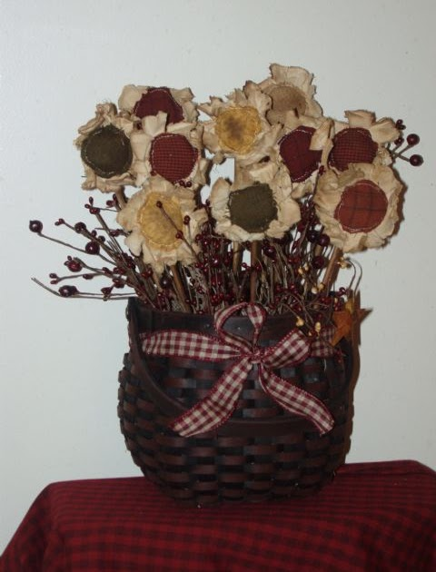 Christmas Craft Shows In Western Pa