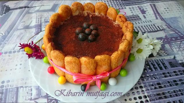 kedi dili pasta nasıl yapılır, kolay tiramisu nasıl yapılır, kolay pasta nasıl yapılır, kolay pasta nasıl yapılır resimli anlatım