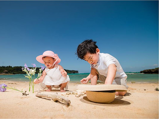 4 Best Beach Destinations in Thailand When Traveling with Kids