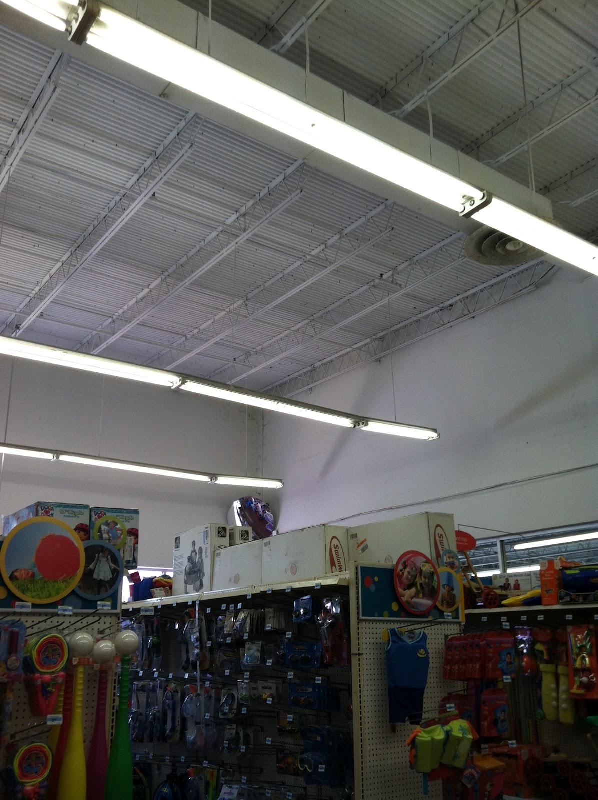 Kmart World August 2012