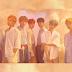 Love Yourself: Veja o ensaio fotográfico do BTS