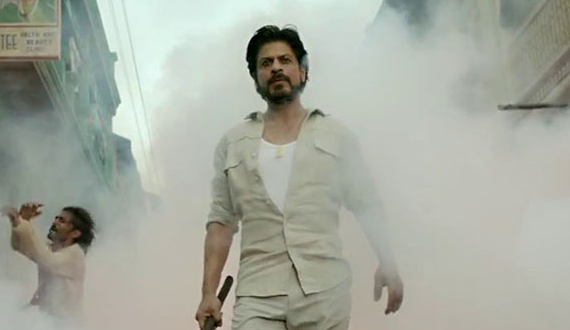 Raees-Movie-Trailer