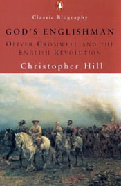 christopher hillside any everyday terms movement 1640 some sort of essay