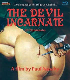 Mondo Macabro: The Devil Incarnate (1979) – Reviewed