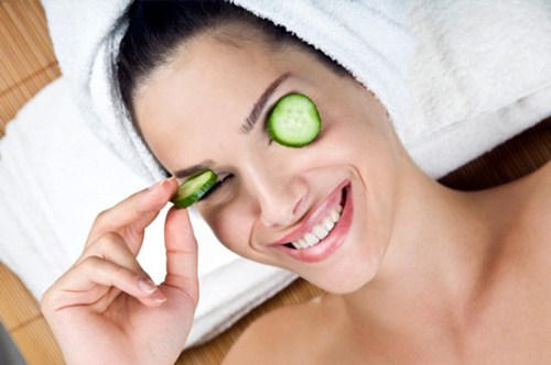 Natural and Amazing Overnight Dark Circle Remedies For You