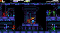 Shovel Knight: Specter of Torment Game Screenshot 12