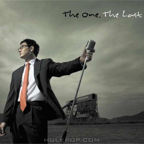 The One – The Last