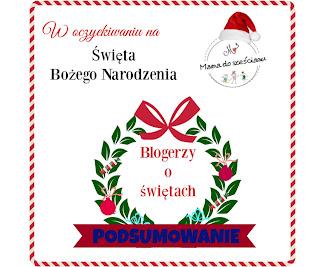 http://mamadoszescianu.blogspot.com/2017/01/podsumowanie-linkowego-party-blogerzy-o.html
