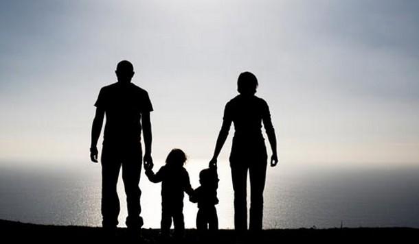 """Ομιλία: """"Οικογένεια και γονεϊκοί ρόλοι"""" από την Ένωση Συλλόγων Γονέων και Κηδεμόνων του Δήμου Ναυπλιέων"""