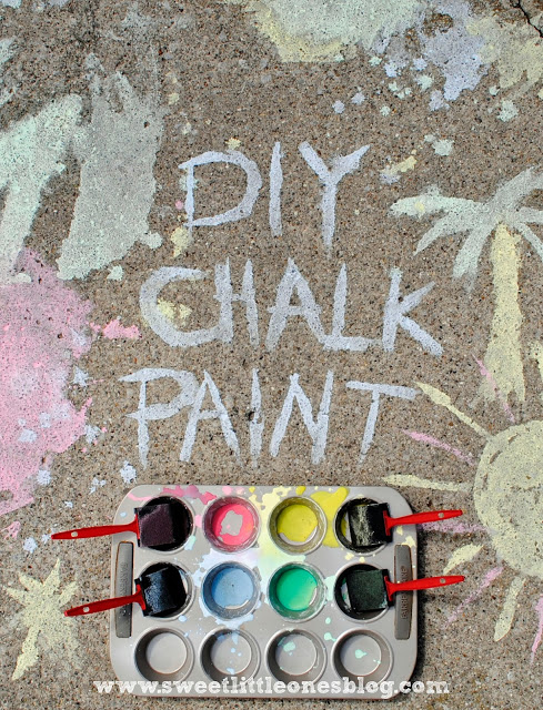 diy-sidewalk-chalk-paint-recipe