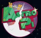 Astro-PI