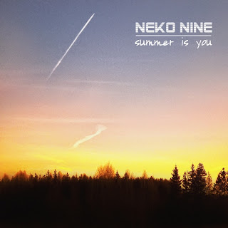 Neko Nine Summer is You
