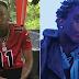 "TIP da Slaughter Gang e Young Thug se unem na inédita ""Red Redemption""; ouça"