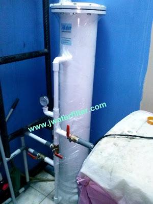 Filter-Penyaring-Air-Ciledug-Tangerang