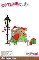 http://www.scrappingcottage.com/search.aspx?find=christmas+mice