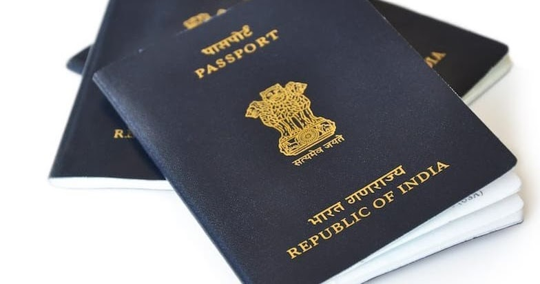 SAUDI-EXPATRIATES: MANDATORY REGISTRATION FOR NON ECR INDIAN PASSPORT HOLDERS