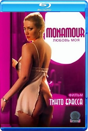 Monamour BRRip BluRay Single Link, Direct Download Monamour BRRip 720p, Monamour BluRay 720p