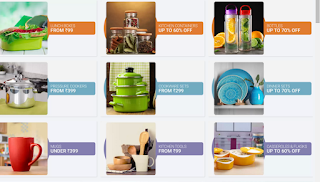 flipkart cashback offers on items like Containers & Bottles, Lunch Boxes, Racks and Shelves, Cookware, Casserole, Work and Kadhais, Pressure Cookers and Pans, Gas Stove and some more   flipkart offers on Kitchen & Dining,Containers & Bottles,Lighting,Cookware,Pressure Cookers & Pans,Stoves & Hobs,Outdoor Cooking,Bakeware,Kitchen Tools,Coffee Mugs,Bar & Glassware,Dinnerware & Crockery,Tableware & Cutlery,Flasks & Casseroles,Consumables & Disposables,Housekeeping & Laundry,Home Utilities, flipkart cashback offers &flipkart credit card offers on Kitchen        and Dining Store   flipkart cashback on Bottles,Containers,Lunch Boxes,Pressure Cookers,Bulbs,Emergency Lights,Choppers,Mop Sets,  flipkart offers on Kadhais,Tawas,Frying Pans,Handis,Cookware Pots,Idli Makers,   flipkart cash back offers on Hand Juicers,Tongs & Whisks,Spatulas & Ladles,Cutting Boards,Kitchen Knives,Choppers & Peelers,,flipkart cashback offers on items like Containers & Bottles, Lunch Boxes, Racks and Shelves, Cookware, Casserole, Work and Kadhais, Pressure Cookers and Pans, Gas Stove and some more flipkart offers:- flipkart offers on Kitchen & Dining,Containers & Bottles,Lighting,Cookware,Pressure Cookers & Pans,Stoves & Hobs,Outdoor Cooking,Bakeware,Kitchen Tools,Coffee Mugs,Bar & Glassware,Dinnerware & Crockery,Tableware & Cutlery,Flasks & Casseroles,Consumables & Disposables,Housekeeping & Laundry,Home Utilities, flipkart cashback offers &flipkart credit card offers on Kitchen        and Dining Store  flipkart cashback offers:- flipkart cashback on Bottles,Containers,Lunch Boxes,Pressure Cookers,Bulbs,Emergency Lights,Choppers,Mop Sets, flipkart offers:-  flipkart offers on Kadhais,Tawas,Frying Pans,Handis,Cookware Pots,Idli Makers,  flipkart cashback offers:- flipkart cash back offers on Hand Juicers,Tongs & Whisks,Spatulas & Ladles,Cutting Boards,Kitchen Knives,Choppers & Peelers, flipkart cashback offers &flipkart credit card offers on Kitchen        and Dining Store  brands:- Pigeon,Wonderchef,Corelle,Prestige,Flipkart SmartBuy,Tupperware,Milton, flipkart latest Trending Kitchen  offers & Household Items offers : flipkart offers on Pressure Cookers & Pans,Stoves & Hobs,Flasks & Casseroles,Lights & Lamps,Tableware & Cutlery,Coffee Mugs,Bar & Glassware,Containers & Bottles,Housekeeping & Laundry,Dinnerware & Crockery,Cookware, flipkart Trending Kitchen & Household Items Brands offers&coupons :  flipkart credit card offers on Wonderchef Kitchen & Household Items,Milton Kitchen & Household Items,Tupperware Kitchen & Household Items,Cello Kitchen & Household Items,Borosil Kitchen & Household Items,Prestige Kitchen & Household Items, flipkart cashback offers &flipkart credit card offers on Kitchen        and Dining Store  flipkart offers on Kitchen & Dining latest offers today :-  flipkart offers on Containers & Bottles,Lighting,Cookware,Pressure Cookers & Pans,Stoves & Hobs,Outdoor Cooking,Kitchen Tools,Tableware & Cutlery,Flasks & Casseroles,Consumables & Disposables,Housekeeping & Laundry,  flipkart cashback offers on Tableware & Cutlery,Glasses & Tumblers,Jugs & Pitchers,Tableware,Jug, Glass & Tray Sets,Cutlery,Bar & Glassware,Bar Accessories,Bar Glasses,