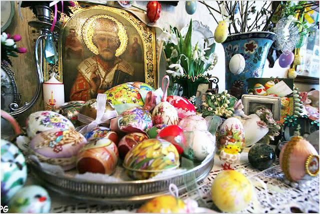христианство, юмор пасхальный, православие, церковь, яйца пасхальные, Пасха, символы пасхальные, верования, про религию, про Пасху, куличи пасхальные, пасхальный юмор, коллекция пасхальная, окраска яиц, выпечка куличей, приготовление творожной пасхи, развлечения пасхальные, гадания пасхальные, традиции пасхальные, гадания на Пасху, Светлое воскресенье, подарки пасхальные,