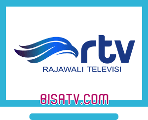 TV Online RTV Live Streaming HD Hari Ini Tanpa Buffering