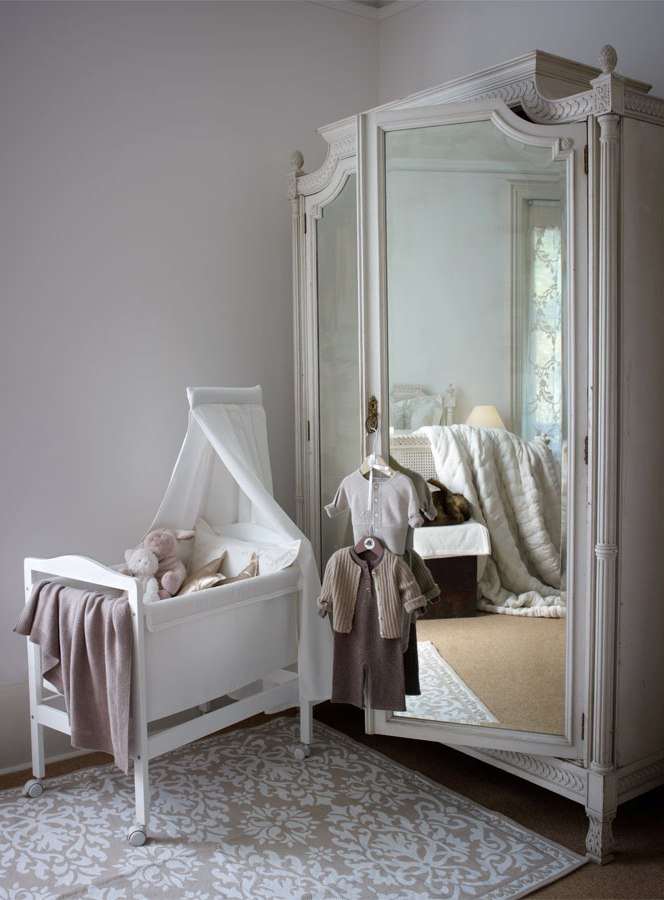 lifestyle me zara home winter baby collection. Black Bedroom Furniture Sets. Home Design Ideas