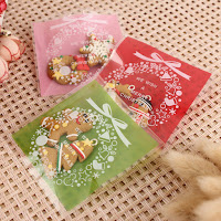 http://www.banggood.com/100PCS-Christmas-Cookie-Candy-Bags-Gift-Packaging-Bag-p-1008666.html?rmmds=detail-bottom-relatedproducts?utm_source=sns&utm_ medium=redid&utm_campaign=4dnaomi&utm_content=chelsea