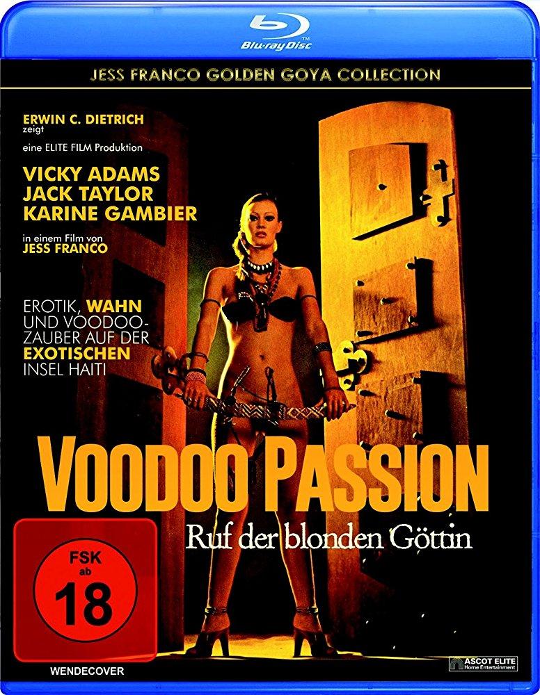 porn-adult-film-star-voodoo-pussy-free-films
