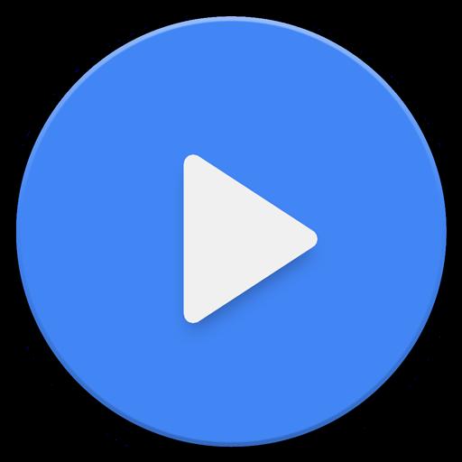 تحميل تطبيق مشغل الفيديو MX Player Pro 1.9.19 محترف النسخة المدفوعة أخر اصدار