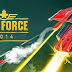 Sky Force 2014 APK Full With Data And Crack Free Download
