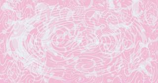 Textura ondas - Criação Blog PNG-Free