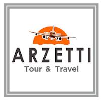 Tantangan Kerja Terbaru di Arzetti Tour & Travel Bandar Lampung Mei 2018