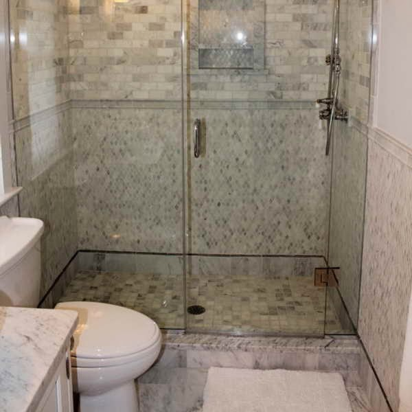 Bathroom Design Your Own | Home Decorating IdeasBathroom ...
