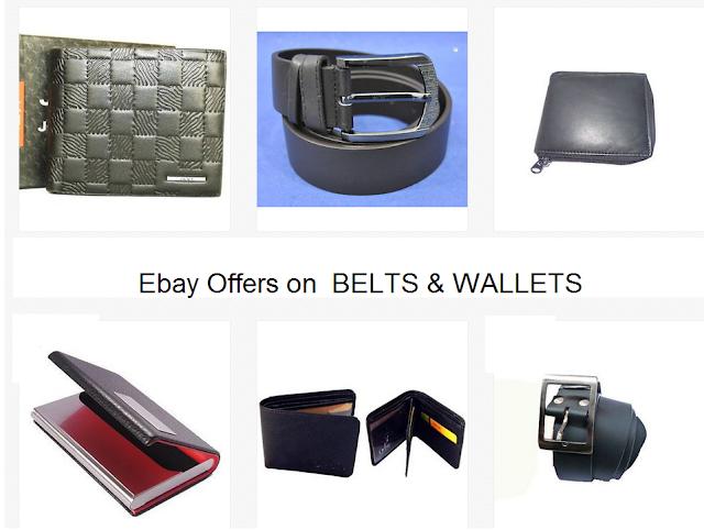 Ebay Deals and Discounts - Discount Mantra