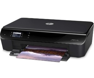 hp-envy-4504-printer-driver-download