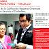 """JORNADA PREPARATORIA """"RETOS DE LA CALIFICACIÓN REGISTRAL ORIENTADA AL BUEN SERVICIO AL CIUDADANO"""""""