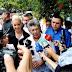 AD se autoproclama líder de oposición en Venezuela
