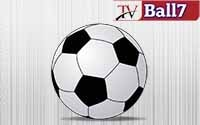 Live Streaming TV Bola 8